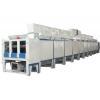 China Industrial Dryer Belt Dryer for sale
