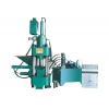 China Metal Chip Briquetting Press for sale