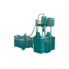 China Sponge Iron Briquetting Press for sale