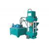 China Coal Briquetting Press for sale