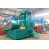 China Hydraulic Briquetting Machine for sale