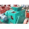 China Coal Slime Briquetting Machine for sale