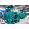 China Briquetting Machine Lime Briquetting Machine for sale
