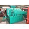 China Coke Briquetting Machine for sale