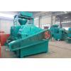 China Briquetting Machine High Pressure Dry Powder Briquetting Machine for sale