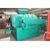 China Briquetting Machine Mineral Powder Briquetting Machine for sale