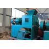China Briquetting Machine Iron Powder Briquetting Machine for sale