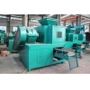 China Briquetting Machine Ferro Silicon Powder Briquetting Machine for sale