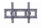 China Universal TV Holder / Sliding Flat LCD TV Wall Mount Bracket for 34 ~ 50 Plasma LED Television on sale