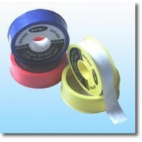 China FH- 03 PTFE High-Quality Thread Seal Tape for European Market on sale