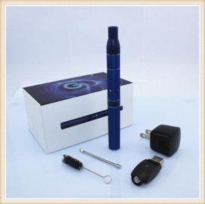 China New Products AGO(14mm) VPSW-14 Ago Dry Herb Vaporizer on sale