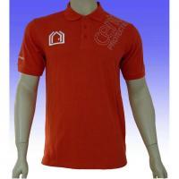 Polo shirt 012