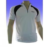 polo shirt 015