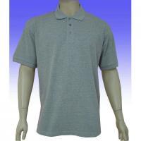polo shirt 013