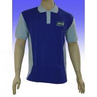 polo shirt 014