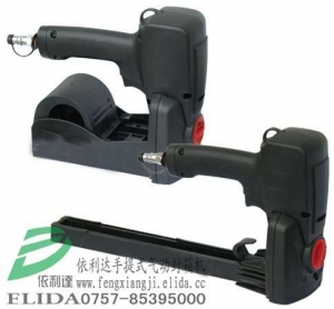 China Portable Pneumatic Sealer on sale