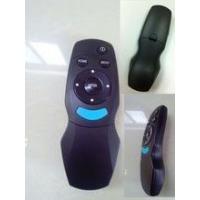 12 keys universal rf wireless remote control,2.4ghz wireless rf air mouse
