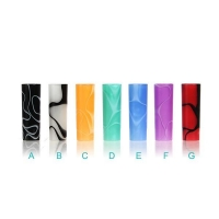 China 510 acrylic drip tip on sale
