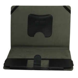 China For macbook air leather tablet case on sale