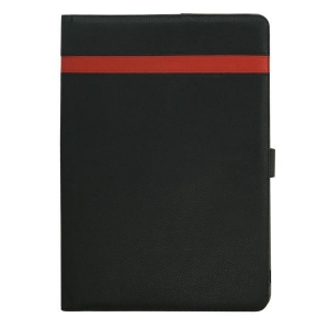 China Shockproof tablet case for macbook air on sale