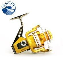 China 2016 wholesale newest popular high-class bait casting fishing reels BE on sale