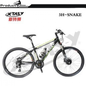 China 2015 new design electric bike conversion kit for sale,electric road bike on sale