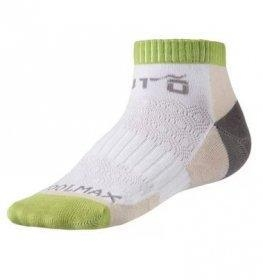 China CoolMax Sports Socks for Women on sale