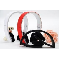 Blue Tooth Devices High Cost effective, Colorful, bolt, A2DP V4.0 Bluetooth Headset-BH-88