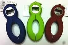 China universal bottle cap opener on sale
