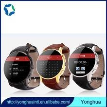 China Smart Watch&bracelet Sleep monitoring colorful smart bluetooth watch on sale