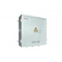 China PV power generation system PV communication junction box on sale