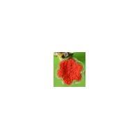 China Granular NPK fertilizer NPK Compound Fertilizer,10-20-10+6S, Top quality, Fast acting on sale