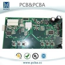 China Healthcare Devices PCBA Manufacturing,Elctronic Healthcare Products on sale