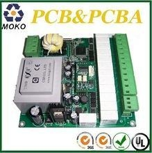 China Medical&Healthcare PCBA MOKO OEM PCBA for medical products on sale