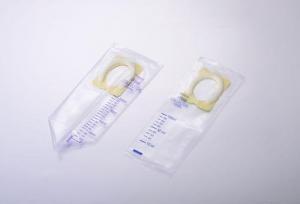 China Economy Urinary Drainage Bag FY0229 on sale
