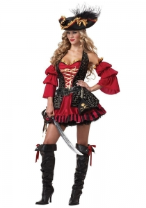 China Adult Costumes DWC2096 on sale