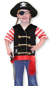 China Child Costumes DWC1099 on sale