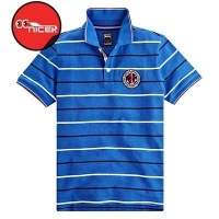 PTS-12mens polo shirt mens polo shirt