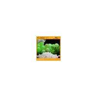 nutritious enhance 7783-20-2 Ammonium sulphate Compacted Granular