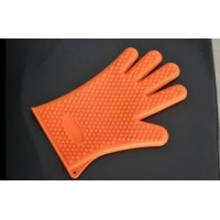 Silicone Products Silicone Gloves
