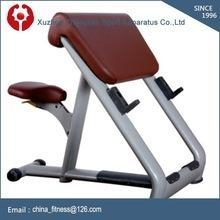 China commercial stomach exercise machine for ab bench pro on sale