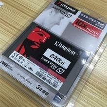 China SSD New brand SSD 120GB SSDNow 2.5 SATA III Solid State Drive on sale