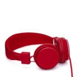 SW-HS-02 best stereo headphone