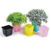 China Garden flower pot Garden flowerpot for sale