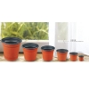 China Garden flower pot G-110/111/112/113/114/115/11... for sale