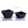 China Garden flower pot G-010 for sale