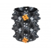 China Air pruning container 100*H155mm for sale