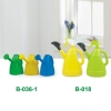 China Watering can Series B-018 B-036-1 for sale