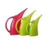 China Watering can Series B-038 B-039 for sale