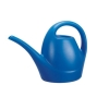 China Watering can Series B-051 for sale